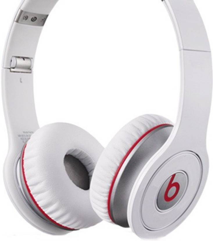 Ubon Big Daddy Bass Solo Beats 587 Headphone