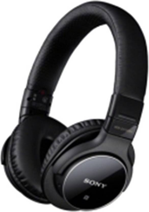 3fd8c635b16 Sony MDR-ZX750BN Headphone Price in India - Buy Sony MDR-ZX750BN ...