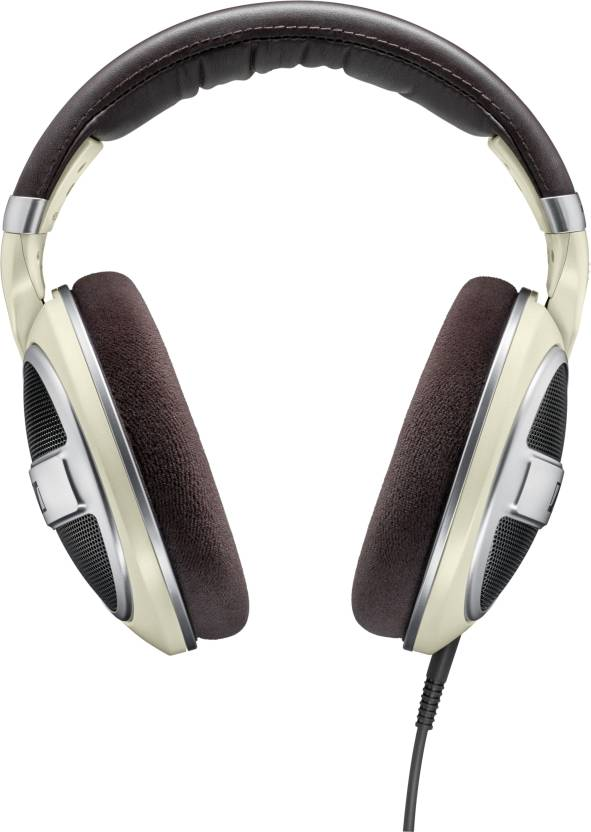 144d5501971 Sennheiser HD 599 Headphone Price in India - Buy Sennheiser HD 599 ...