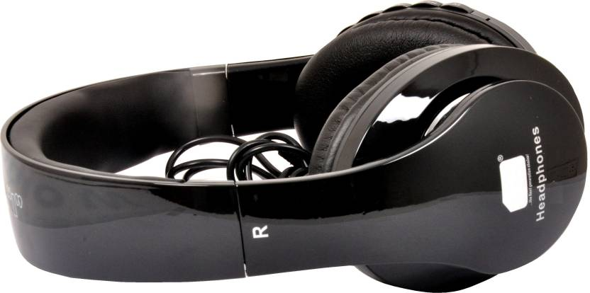 A Connect Z BT-916-Hdph445 Headphone Price in India - Buy A Connect ... 1617a27ee1