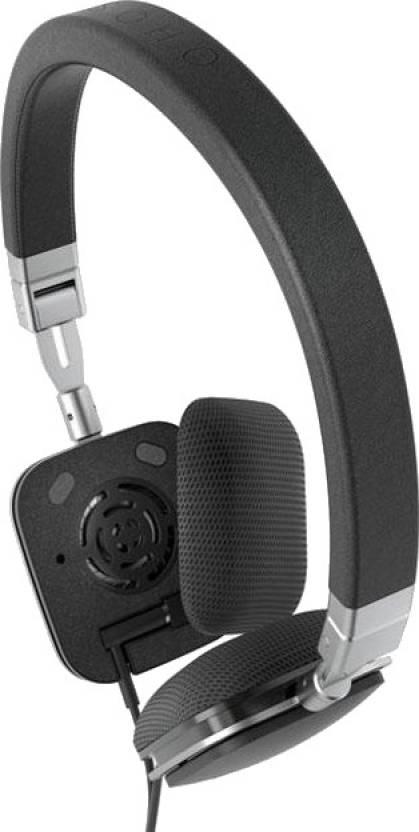 Harman Kardon Soho Wired Headphone
