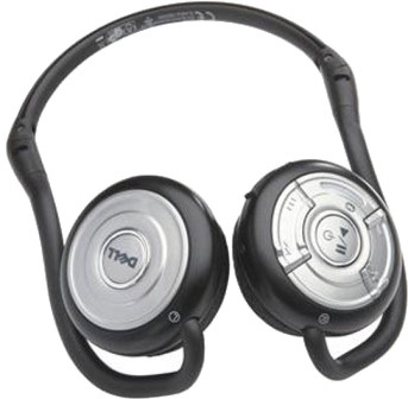 DELL BH200 (Audio Sink) - driver download software