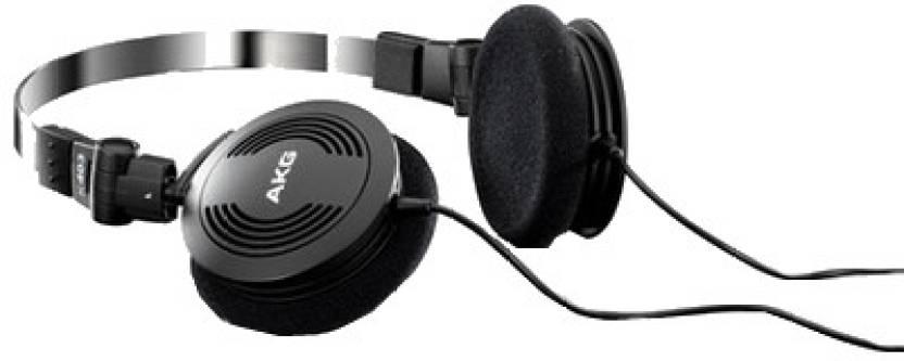 AKG K403 Wired Headphone