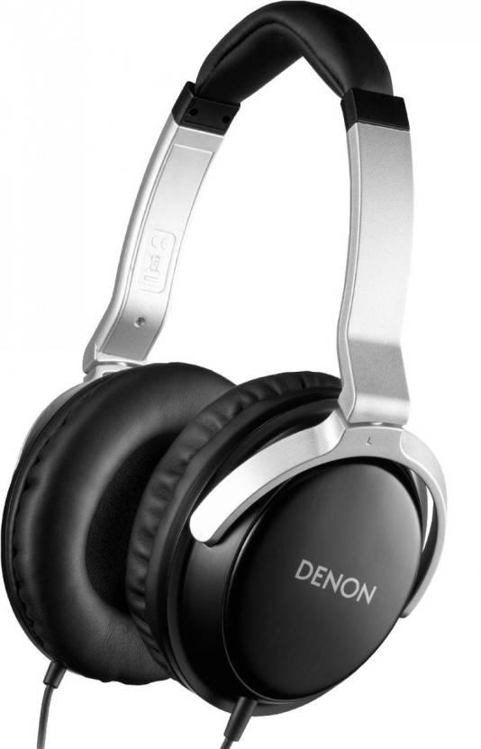 Denon AH-D510 Wired Headphones