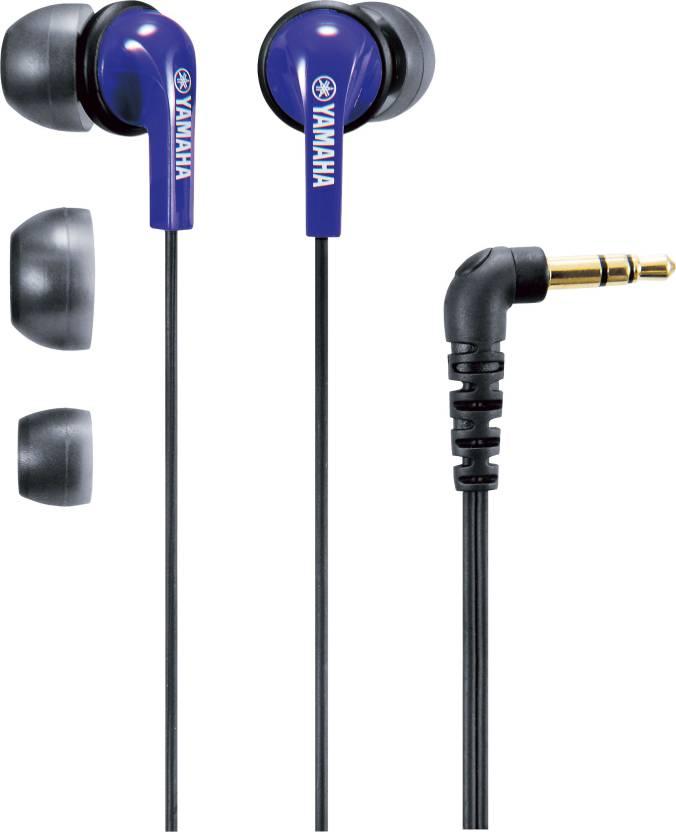 Yamaha EPH-20 Headphone Price in India - Buy Yamaha EPH-20 Headphone ... 833b52e860f62