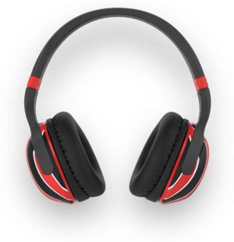 17f1bceb283 Skullcandy HESH 2 Headphone Price in India - Buy Skullcandy HESH 2 ...