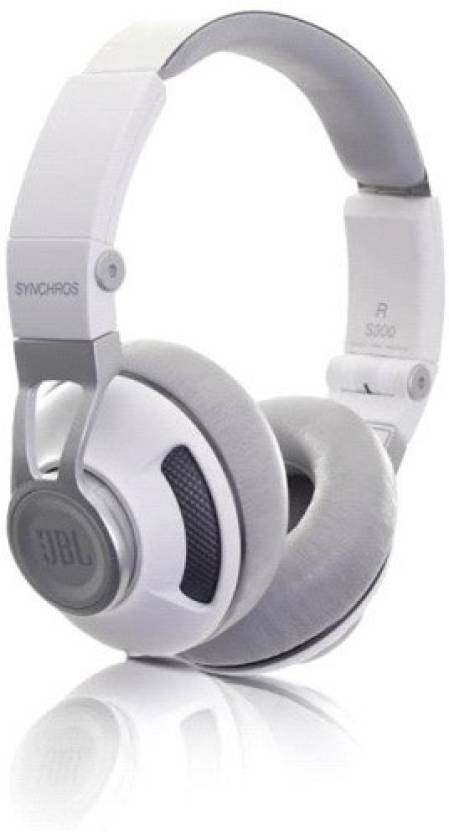 d60b1b96282 Nkt Shoppers JBL synchros s300i Headphone Price in India - Buy Nkt ...