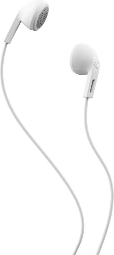 Skullcandy S2LEZ-J568 Wired Headphones
