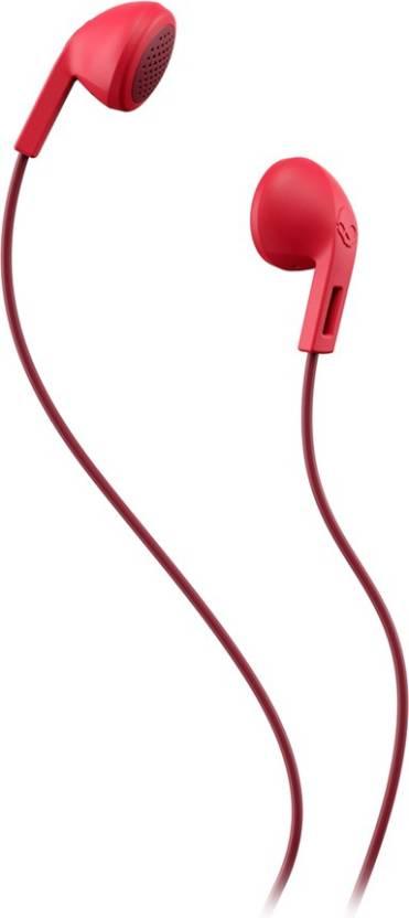 Skullcandy S2LEZ-J570 Wired Headphones