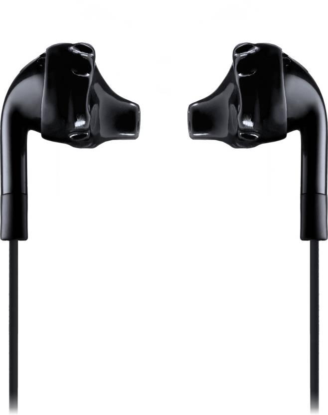 eb74542df21 JBL Inspire 100 Black Headphone Price in India - Buy JBL Inspire 100 ...