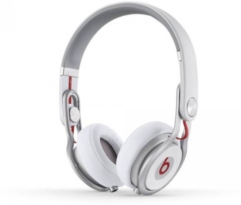 77677979928 Beats Mixr by David Guetta Headphone Price in India - Buy Beats Mixr ...
