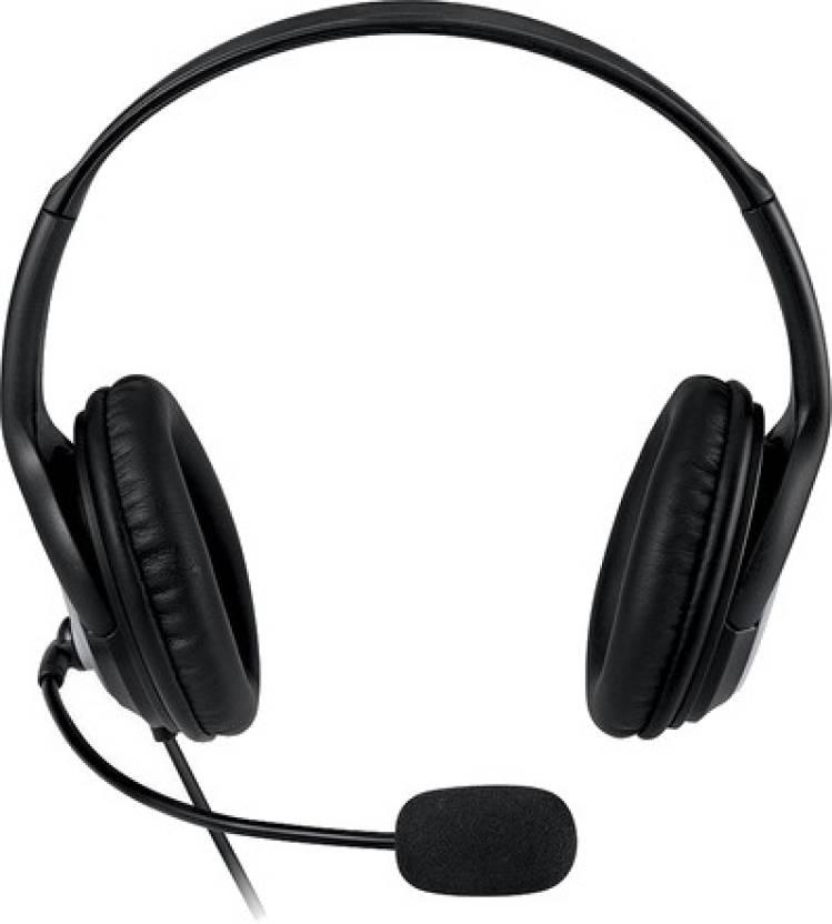 Microsoft LX-3000 Headphone