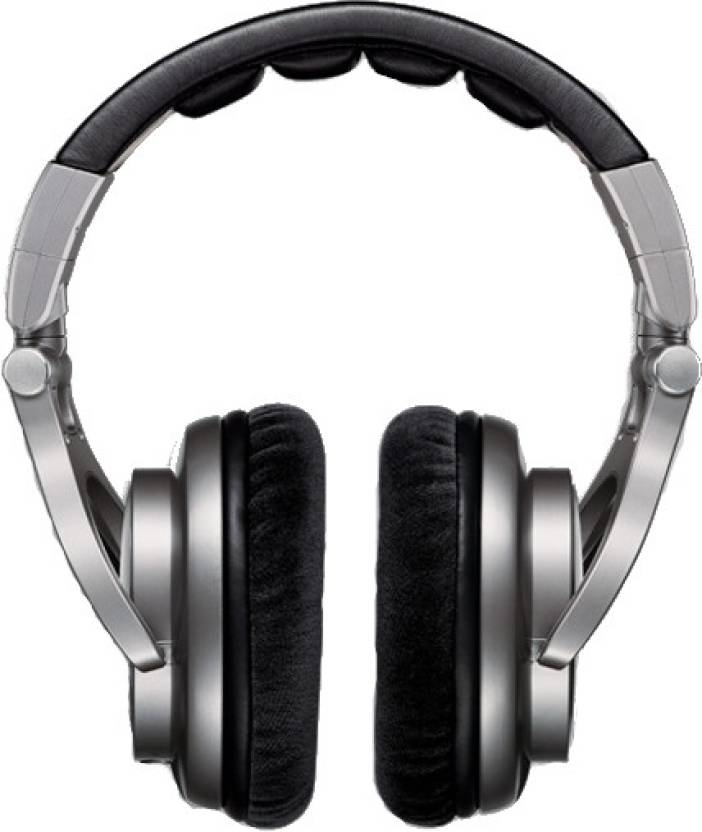b36616f4aff Shure SRH940 Headphone Price in India - Buy Shure SRH940 Headphone Online -  Shure : Flipkart.com