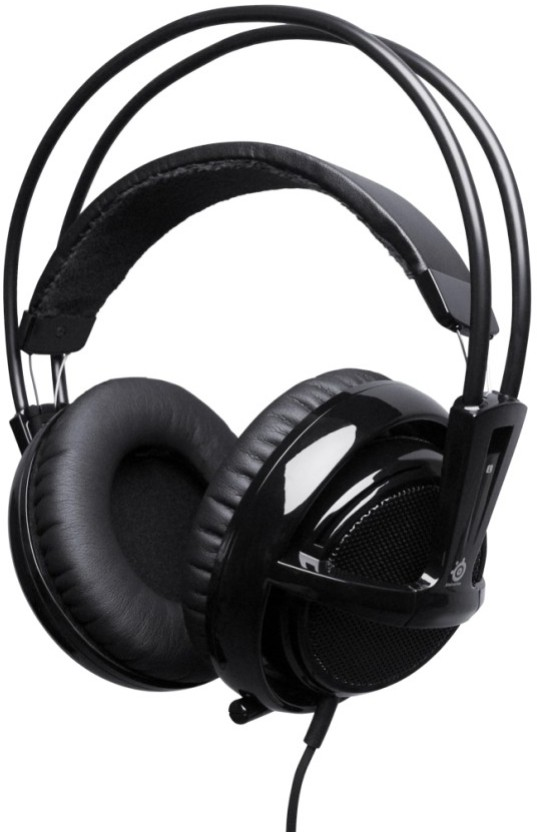 STEELSERIES SIBERIA V2 HEADSET DRIVER WINDOWS 7 (2019)
