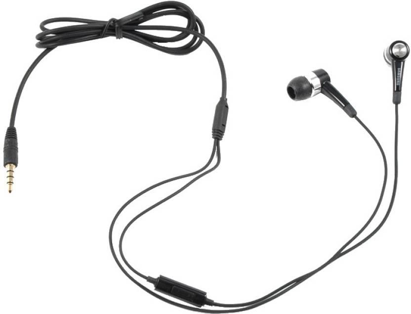 SAMSUNG EHS48ES0MECINU Wired Headset With Mic
