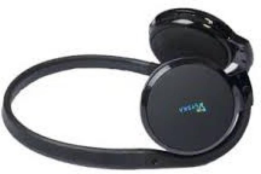 d7c161f94ca Syska K 700 Bluetooth Headset with Mic Price in India - Buy Syska K ...