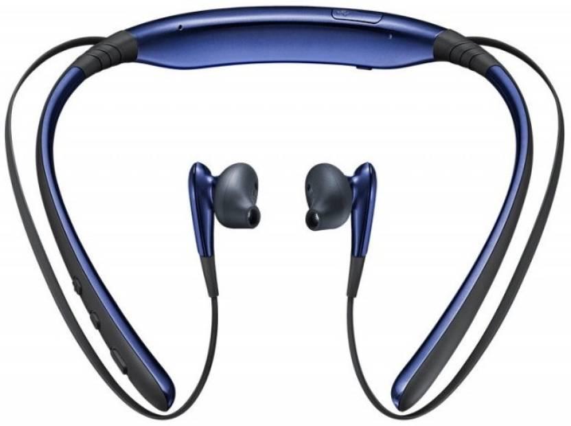 Samsung BG920 Headset with Mic