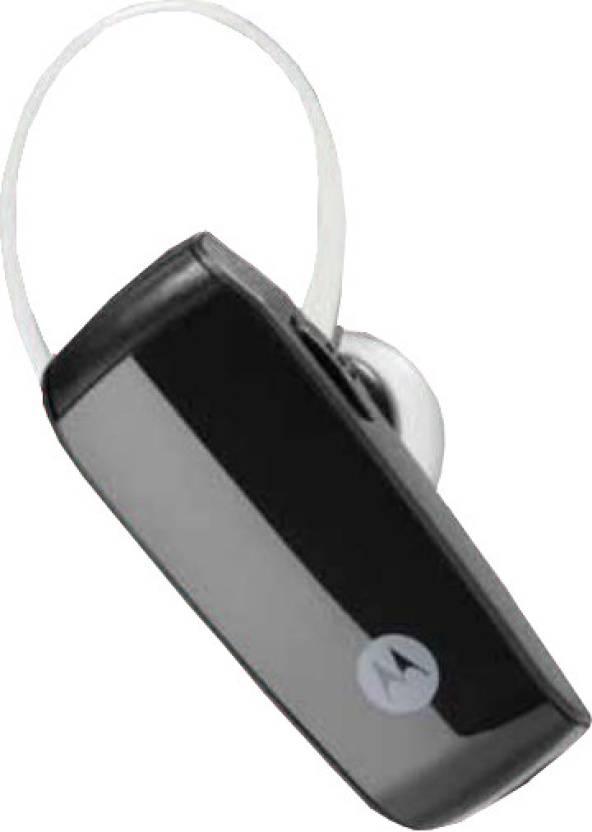 c77c2961c70 Motorola HK250 Headset with Mic Price in India - Buy Motorola HK250 ...