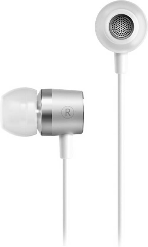 Oneplus silver bullet in the ear wired headset price in india buy oneplus silver bullet in the ear wired headset publicscrutiny Gallery