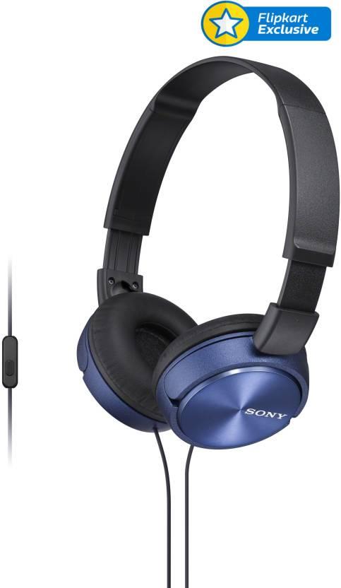 Minimum 50% Off On Headphones & Speakers By Flipkart