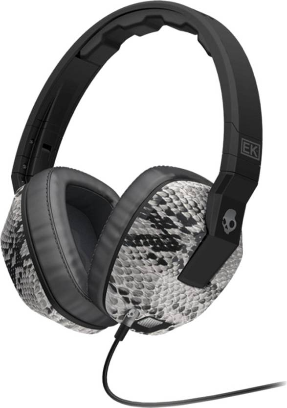 Skullcandy SGSCFY-103 Headset with Mic