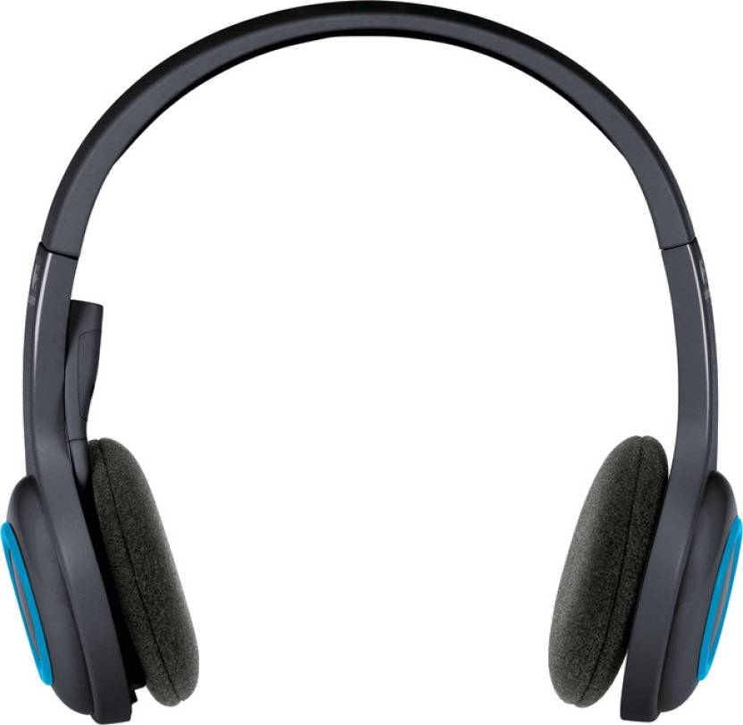 logitech h600 headset with mic price in india buy logitech h600 headset with mic online. Black Bedroom Furniture Sets. Home Design Ideas