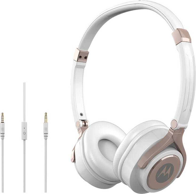 Headphones Under Rs.949 By Flipkart