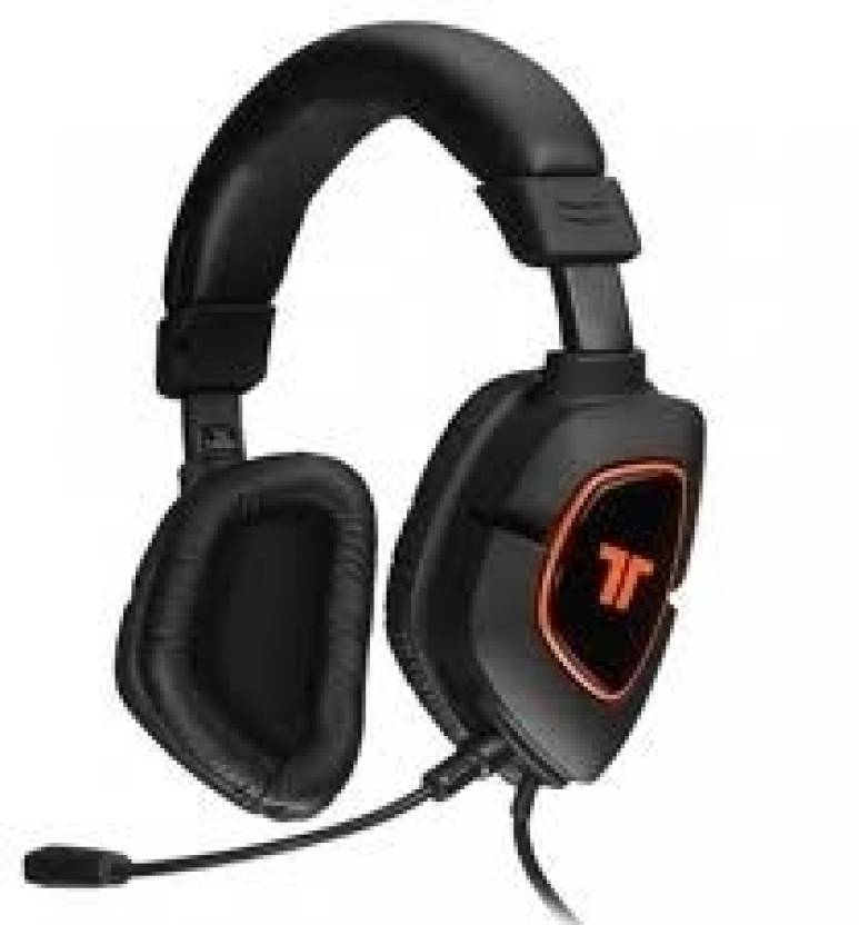 Mad Catz AX 180 Universal Headset Gaming Headset With Mic
