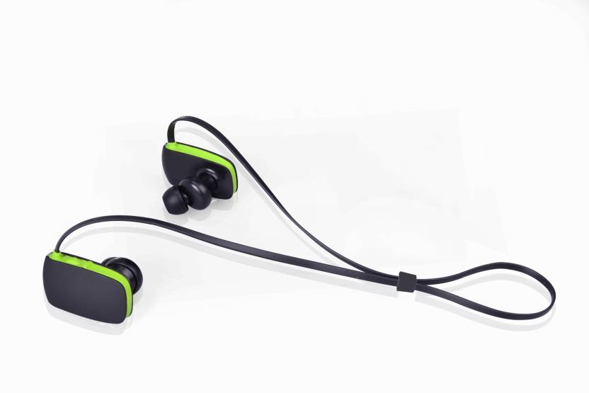 Corseca DM4710BT Headset with Mic
