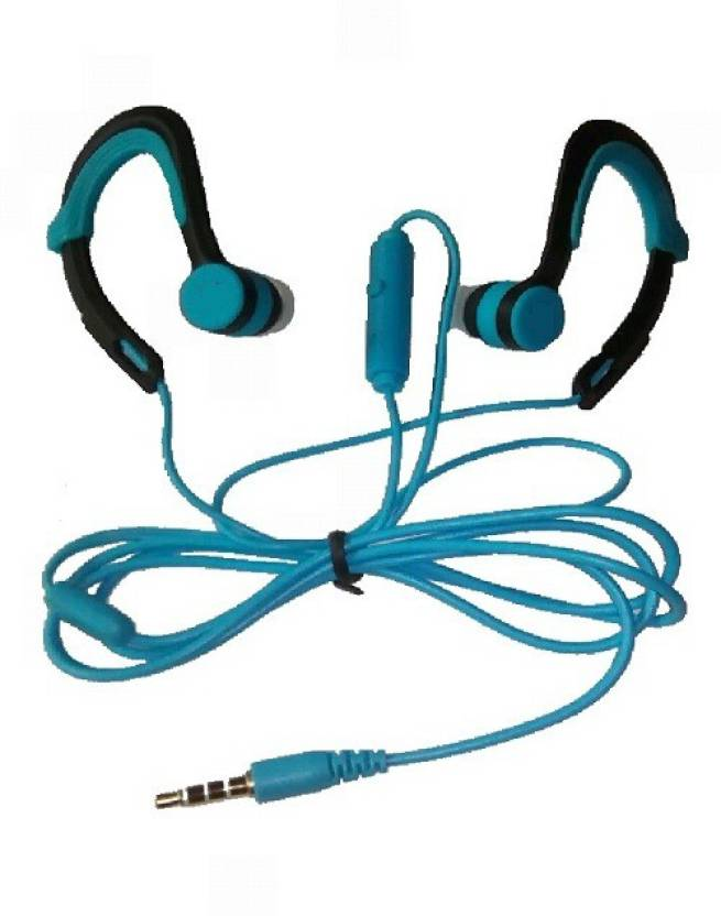 Royal JBL-J321 Wired Headset with Mic Price in India - Buy Royal JBL ...