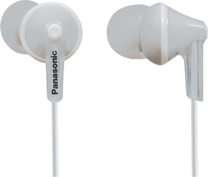 Sony earbuds replacement - sony wired earbuds with microphone