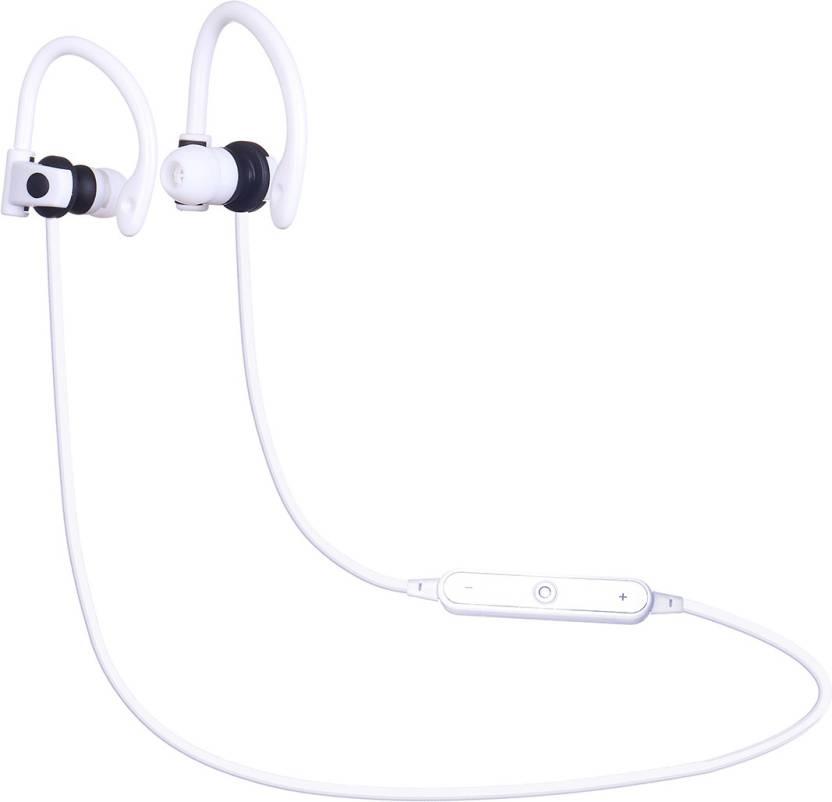 Mini Earphone S530 Wireless Bluetooth V40with Microphone Handsfree Source · Chkokko BT 7 Bluetooth Headset with