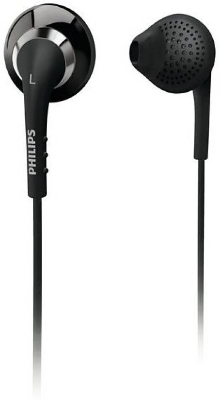 79cac27d030 Philips SHH 4507 Headset with Mic Price in India - Buy Philips SHH ...