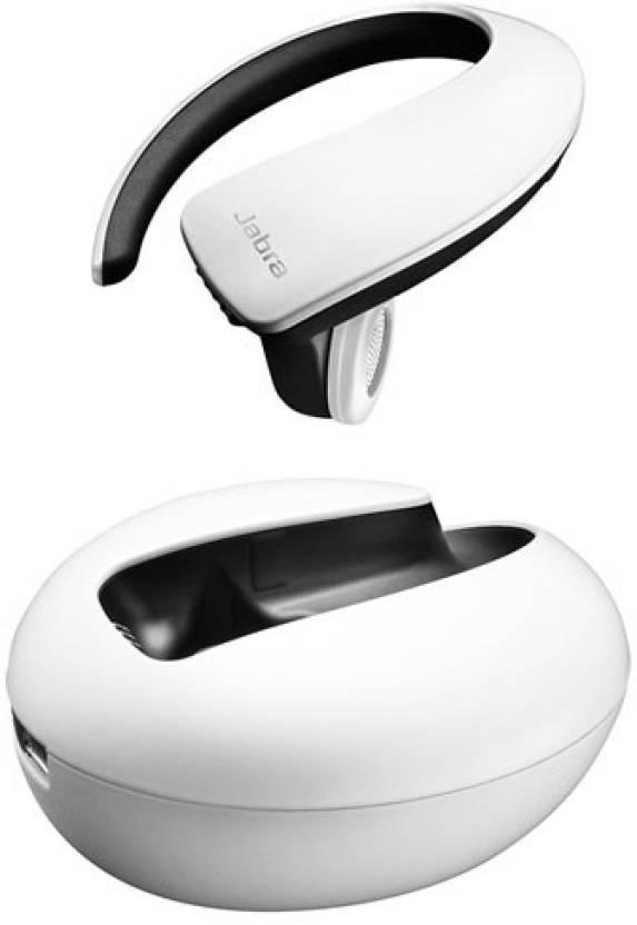 Jabra Headset Stone 2