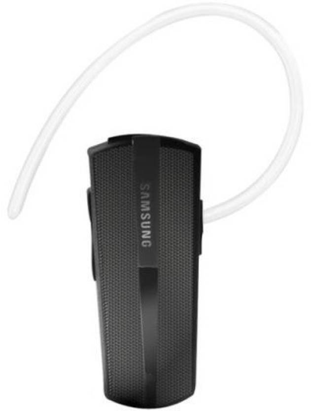 Samsung Samsung HM1200 Headset with Charger Headset with Mic