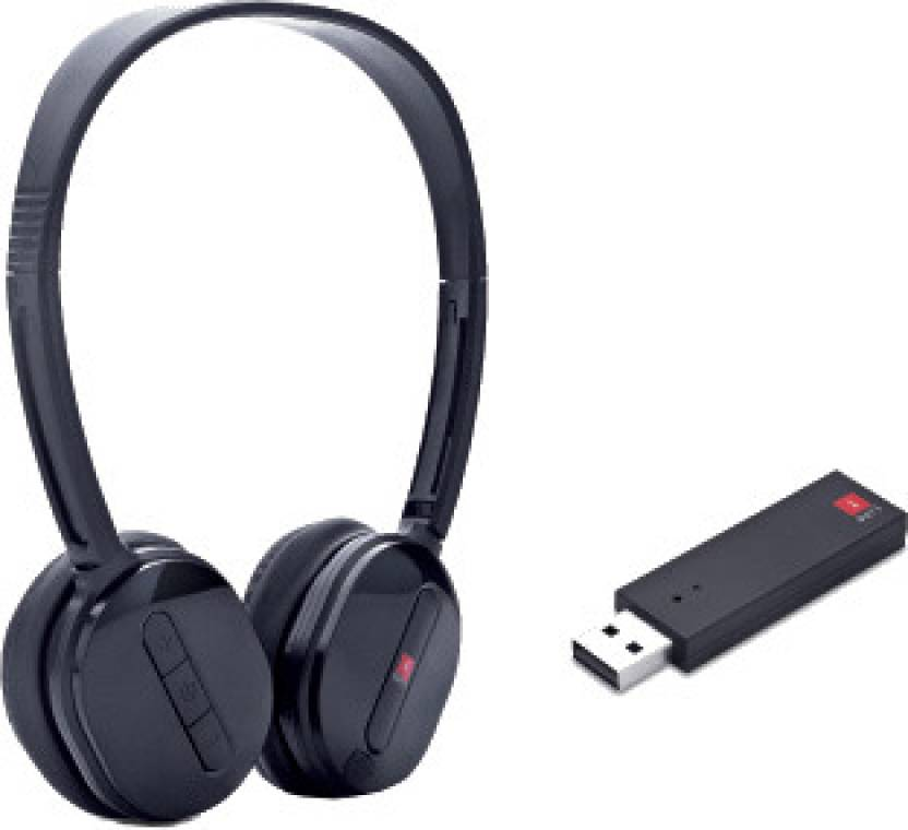 Iball beaton headset with mic price in india buy iball for Decor 9 iball