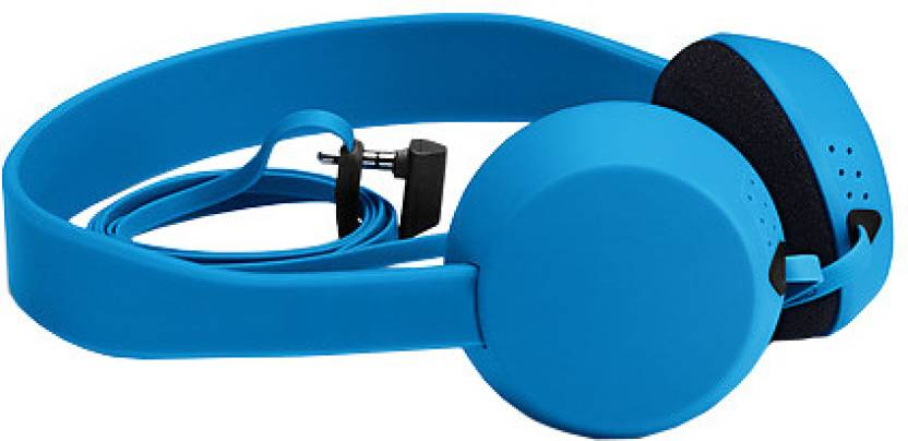 Nokia N02738Z9 Wired Headset with Mic Price in India - Buy Nokia ...