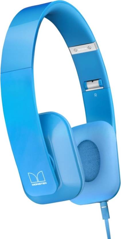 Nokia WH-930 Wired Headset with Mic Price in India - Buy Nokia WH ...