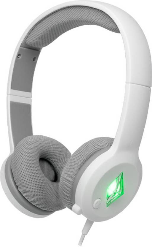 SteelSeries The Sims 4 Gaming Headset With Mic ₹ 799