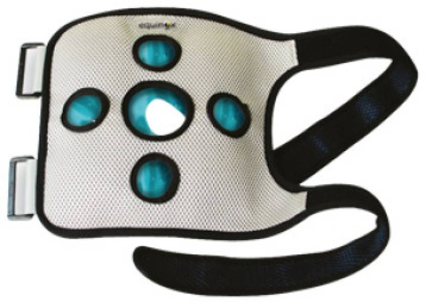Equinox EQ-SR 44 Heating Pad