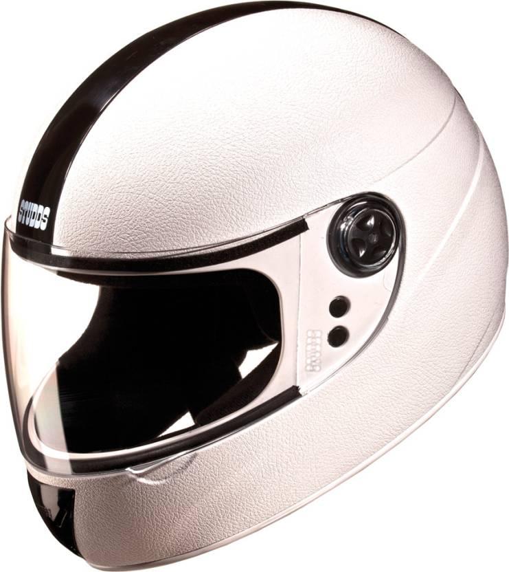 d9aa3cdf Studds Chrome Elite Motorsports Helmet - Buy Studds Chrome Elite ...