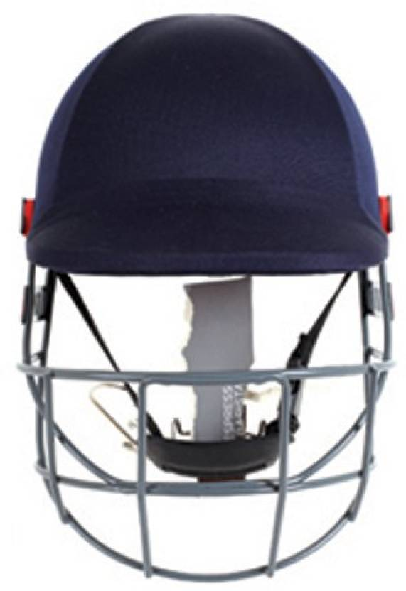 9ee4f259bdf Gray Nicolls Atomic Gn5 Cricket Helmet - Buy Gray Nicolls Atomic Gn5 ...