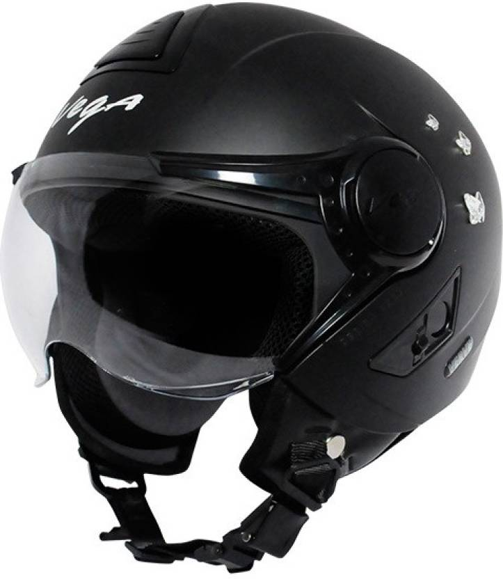f1e18a70 VEGA Verve-SW1 Motorbike Helmet - Buy VEGA Verve-SW1 Motorbike ...