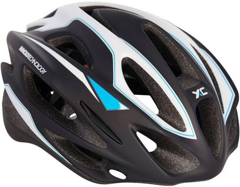 0478769dc Btwin 700 Bike Helmet