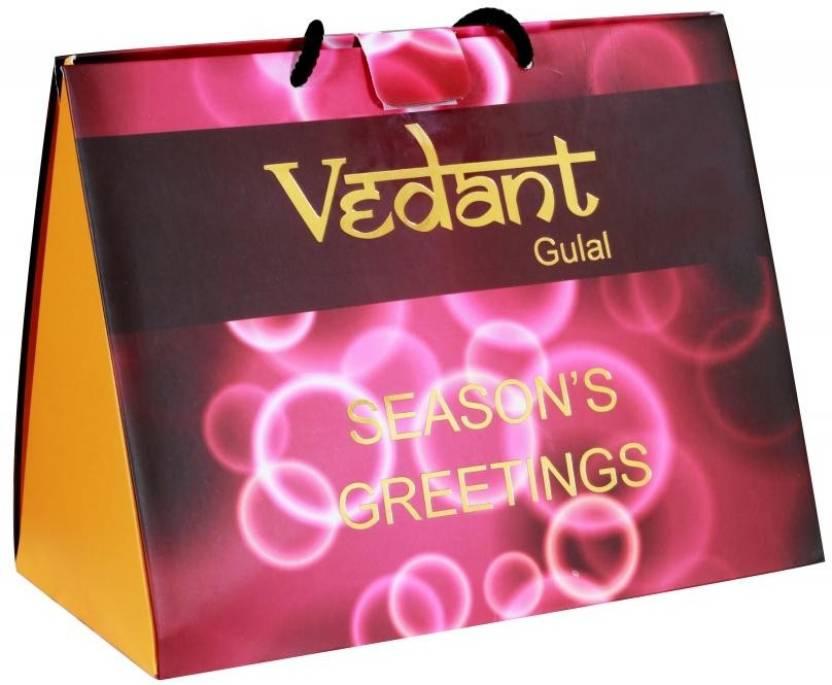 Vedant Pichkari, Color, Balloon Holi Combo- 20% OFF