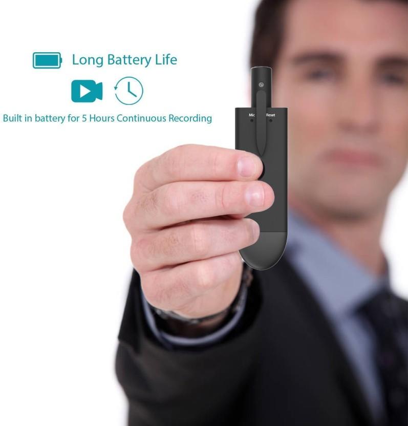 1080P HD Wifi Wireless SPY Mini Lamp Holder Type Covert Hidden Camera DVR Record