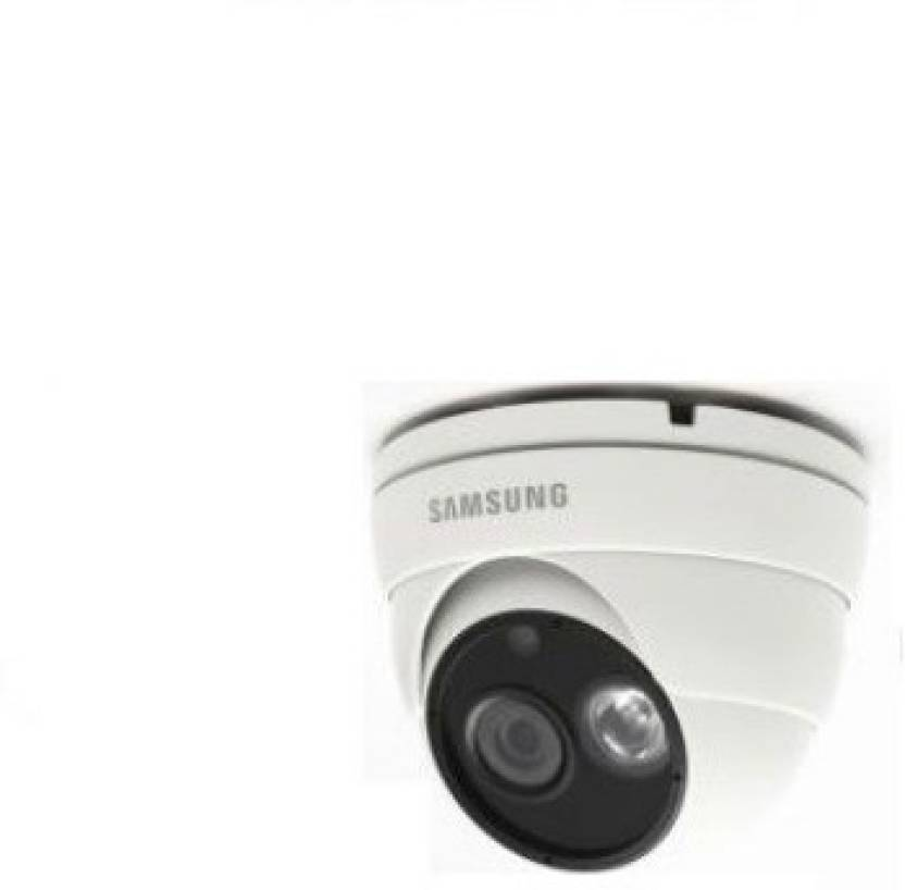 Samsung SCO-L2023RP Home Security Camera Price in India