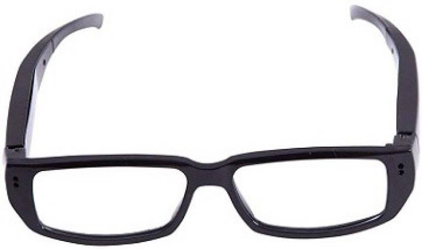 b20e1e4dd0 spydo Spy Reading Glasses Camera With HD Quality Recording.While recording  no light Flashes.32gb memory supportable Spy Camera (16