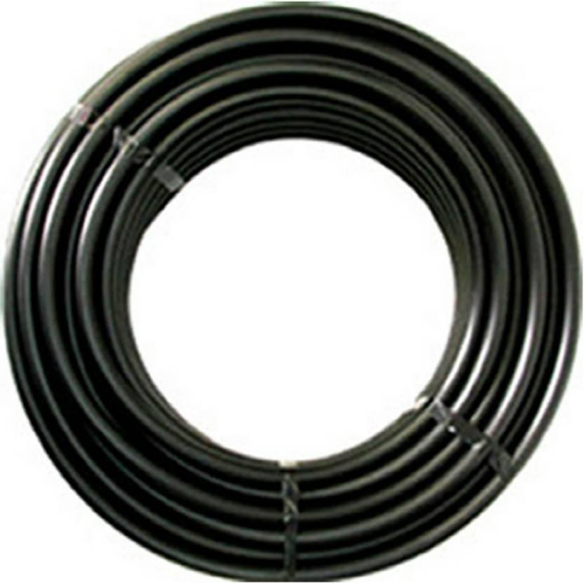 AGS Irrigation 12MM   25 Meters Hose Pipe