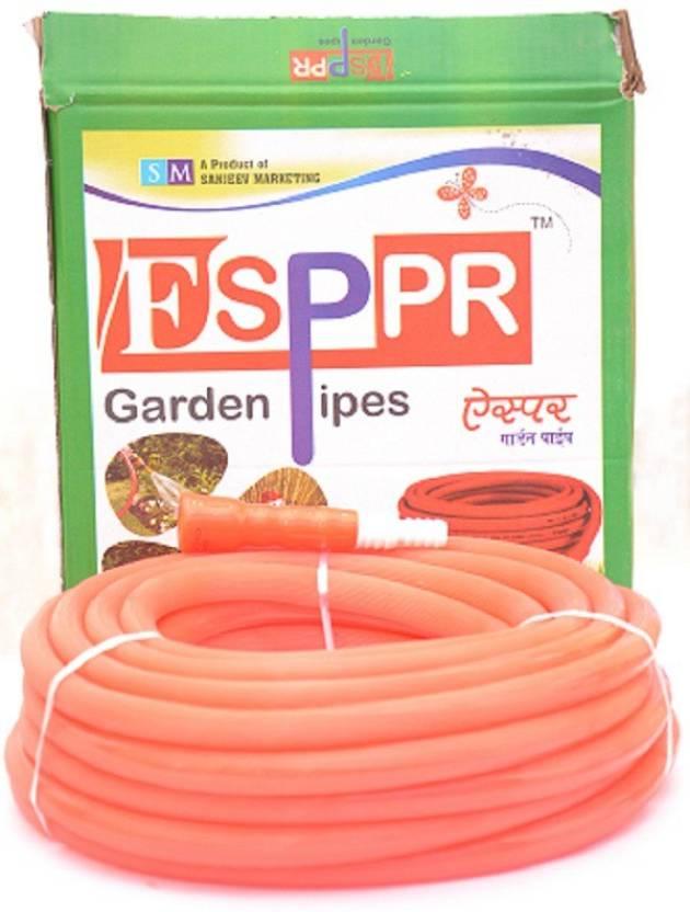 ESPPR 1_ 15mtr ESPPR Hose Pipe